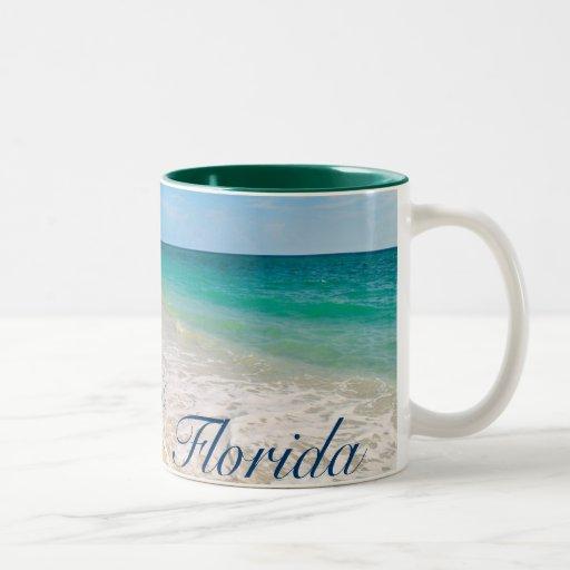 coffee mug memorial day