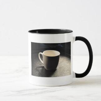 COFFEE MUG - MUG