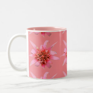 Coffee Mug - Silver Chalice