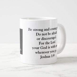 Coffee Mug Extra Large Mugs