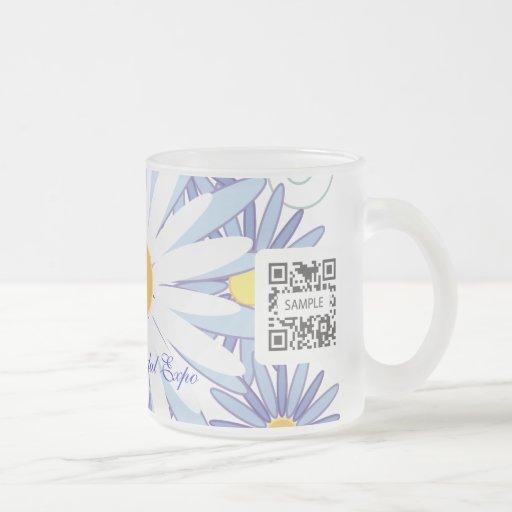 Coffee Mug Template Bridal Expo