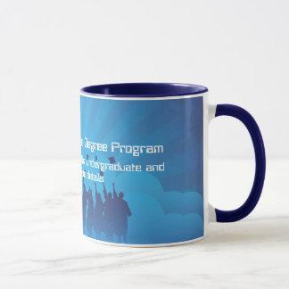 Coffee Mug Template Online Degree
