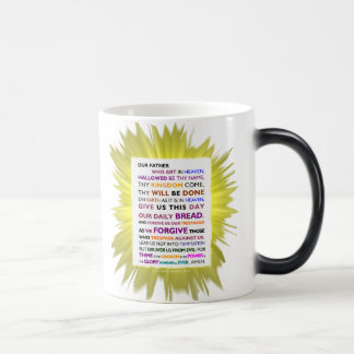 Coffee Mug That Brightens Your Day