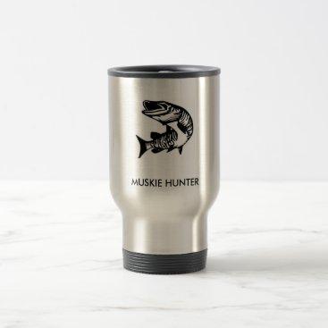 Coffee Themed COFFEE MUG/TRAVEL MUG