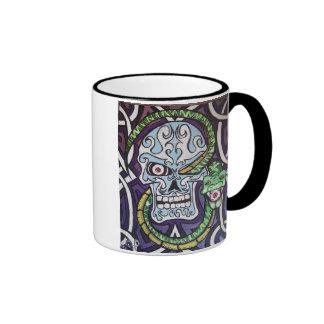 coffee mugg mugs