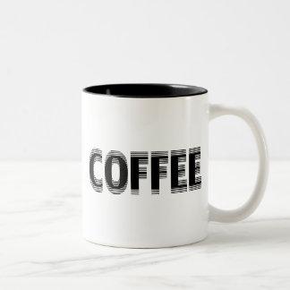 Coffee! Mugs
