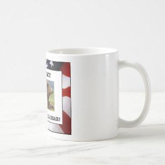 COFFEE MUGS FOR MILITARY DADS