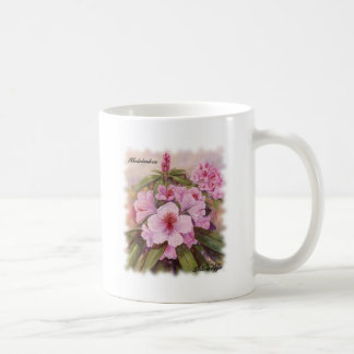 Coffee Mugs Original Print Dolores Egger Basic White Mug