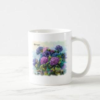 Coffee Mugs Original Print Dolores Egger