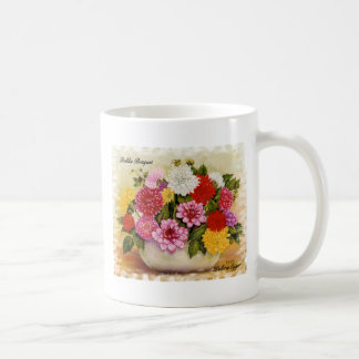 Coffee Mugs - Original Prints