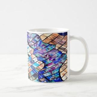 Coffee Mugs With Fantasy Art
