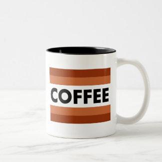 coffee multi line mug