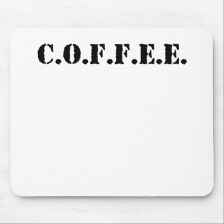 coffee.png mouse pad