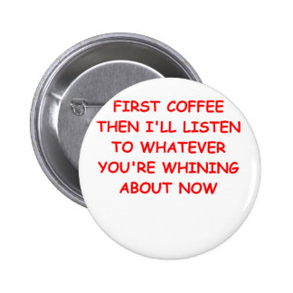 COFFEE.png Pins