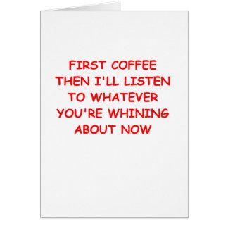 COFFEE.png Felicitaciones