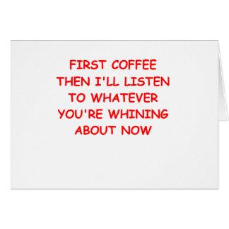 COFFEE.png Tarjetas
