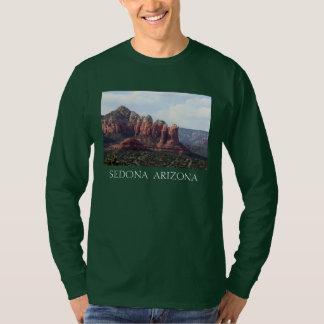 Coffee Pot Rock T-Shirt