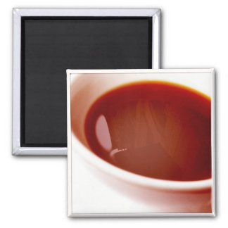 Coffee Reflections - 3 - Magnets