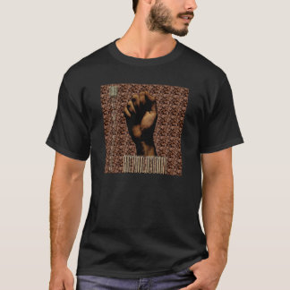 COFFEE REVOLUTION T-Shirt