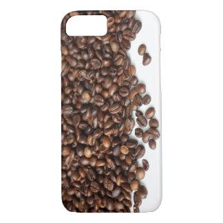 Coffee Roasters iPhone 7 Case