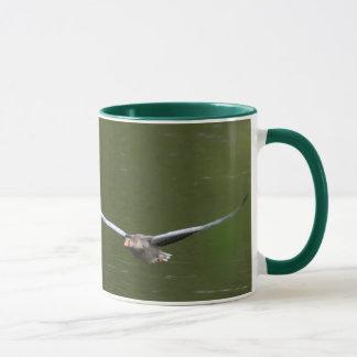 Coffee Rush Mug
