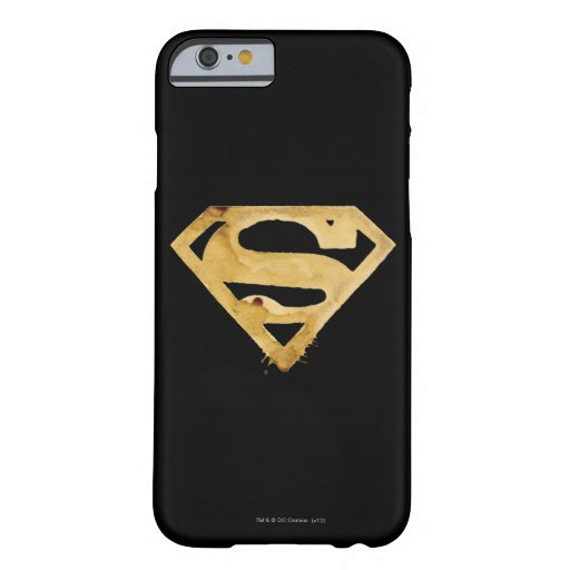 Coffee S Symbol Barely There iPhone 6 Case