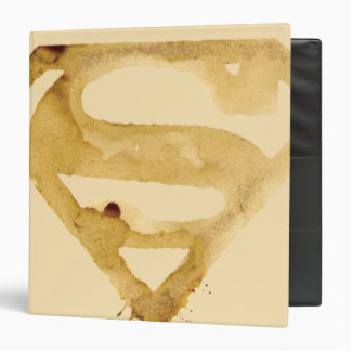 Coffee S Symbol Binder
