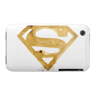 Coffee S Symbol iPhone 3 Cover