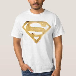 Coffee S Symbol T-shirt