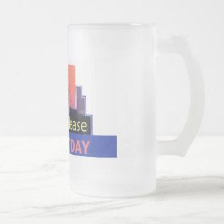 COFFEE SF Mug
