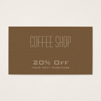 Zazzle coupons business cards victoria secret coupon code free the latest zazzle coupon codes at couponfollow get 50 off on business card orderstags business cards business cards coupon coupon coupons colourmoves