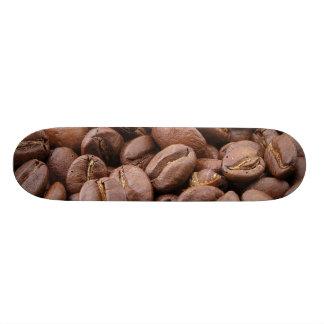 coffee skate board