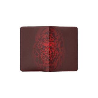Coffee Spirit Pocket Moleskine Notebook