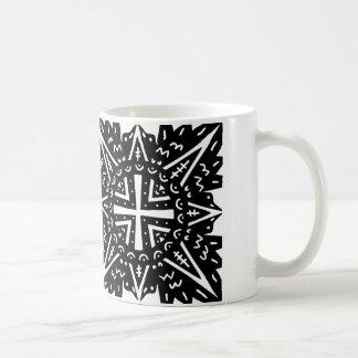 Coffee Tea Coffee Tea Hot Chocolate Coffee Mug