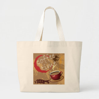 Coffee Time Bags