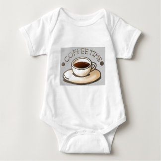 coffee-time-free-clipart--400.jpg baby bodysuit