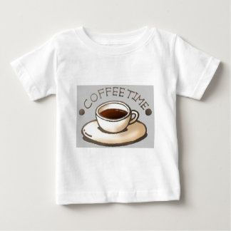 coffee-time-free-clipart--400.jpg baby T-Shirt
