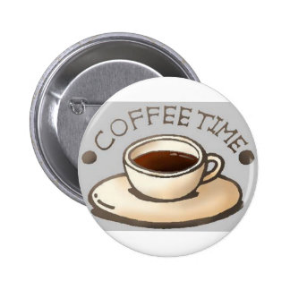 coffee-time-free-clipart--400.jpg button