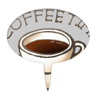 coffee-time-free-clipart--400.jpg cake topper