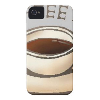 coffee-time-free-clipart--400.jpg Case-Mate iPhone 4 case