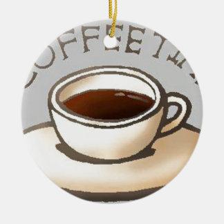 coffee-time-free-clipart--400.jpg ceramic ornament