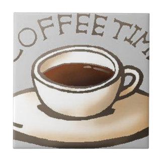 coffee-time-free-clipart--400.jpg ceramic tile