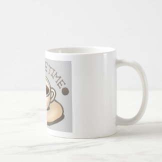 coffee-time-free-clipart--400.jpg coffee mug