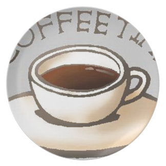 coffee-time-free-clipart--400.jpg dinner plate