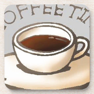 coffee-time-free-clipart--400.jpg drink coaster
