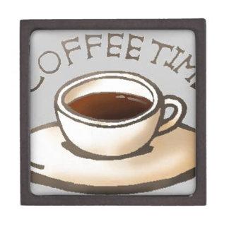 coffee-time-free-clipart--400.jpg gift box