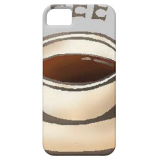 coffee-time-free-clipart--400.jpg iPhone SE/5/5s case
