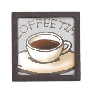 coffee-time-free-clipart--400.jpg jewelry box