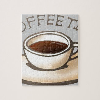 coffee-time-free-clipart--400.jpg jigsaw puzzle