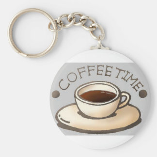 coffee-time-free-clipart--400.jpg keychain